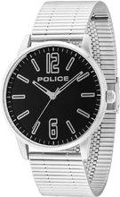 Police PL.14765JS/02M
