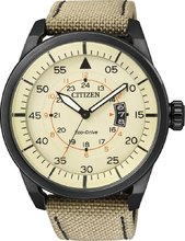 Citizen Sport AW1365-19P