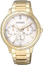 Citizen Elegance FD2032-55A