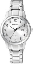 Citizen Lady FE1081-59B