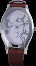 Timemaster 129-29
