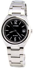 Citizen FE6020-56E