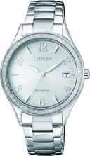 Citizen Lady EO1180-82A