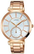 Lorus LOR-RN412AX9