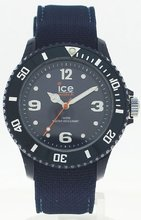 Ice Watch 007278