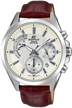 Casio Edifice EFV-580L-7AVUEF