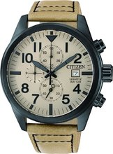 Citizen Chrono AN3625-07X