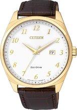 Citizen BM7322-06A