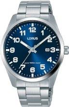 Lorus RH975JX9