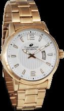 Timemaster 181-02