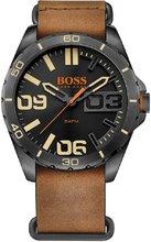 Hugo Boss Orange 1513316