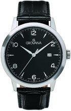 Grovana GV21001537