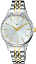 Lorus RG209PX9