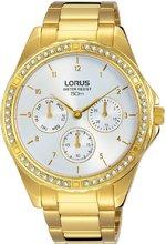 Lorus LOR-RP698CX9