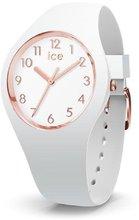 Ice Watch 015337