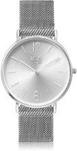 Ice Watch 012702