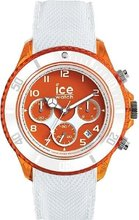 Ice Watch 014221