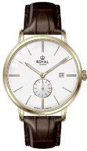 Royal London Merton 41407-03