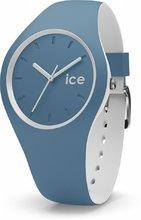 Ice Watch 001496