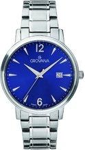 Grovana GV15501135