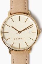 Esprit ES109332002