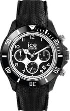 Ice Watch 014222