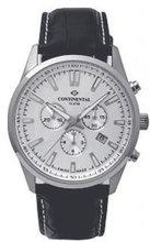 Continental ZEG. CON 24120-GC154430