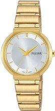Pulsar PU-PH8334X1