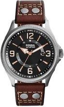 Fossil FS4962