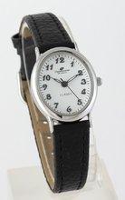 Timemaster Classic 026-111