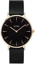 Cluse La Boheme CL18117