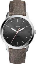 Fossil FS5467