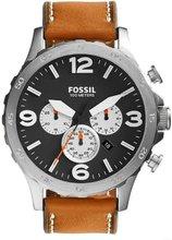 Fossil JR1486