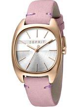 Esprit ES1L038L0065