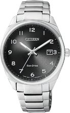 Citizen EO1170-51E