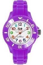 Ice Watch Ice Mini 000788