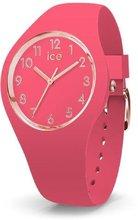 Ice Watch 015331