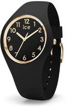 Ice Watch 015342