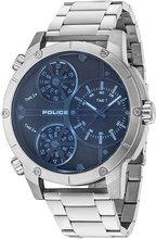 Police PL.14699JS/02M