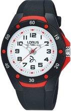Lorus LOR-R2363LX9