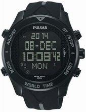 Pulsar PQ2041X1