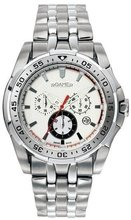 Roamer R-Power Chrono 750837 41 15 70