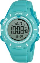 Lorus R2375MX9