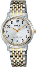Lorus LOR-RG227LX9