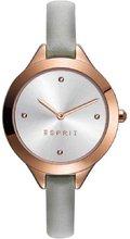 Esprit ES109392005