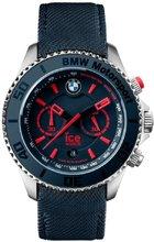 Ice Watch 001126