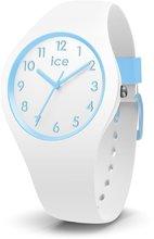 Ice Watch Ice Ola Kids 015348