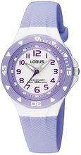 Lorus LOR-RRX51CX9