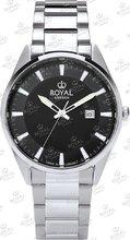 Royal London Merton 41393-06