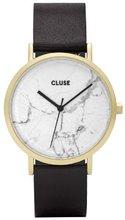 Cluse La Roche CL40003